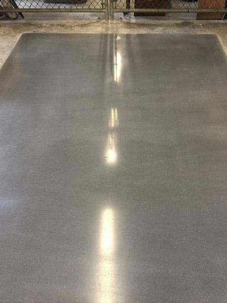 Floor Polishing Services Paramount California